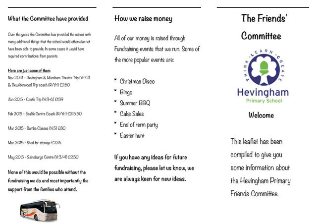 Friends-Leaflet-1