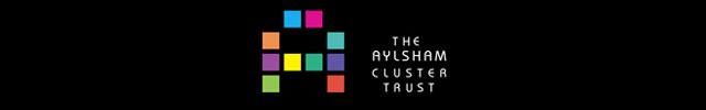 Aylsham Cluster Trust